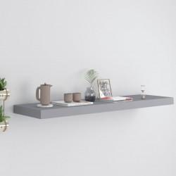 vidaXL Set muebles de jardín 2 piezas y cojines ratán sintético negro