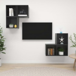 vidaXL Pérgola/Cenador de jardín hexagonal beige 323x265 cm
