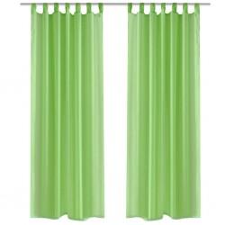 vidaXL Cenador carpa 4x4 m de acero beige