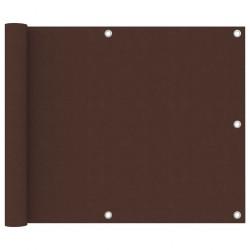 vidaXL Sillas de jardín bistró 2 unidades aluminio fundido blanco