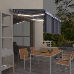 vidaXL Sillas de jardín 2 unidades madera de teca maciza