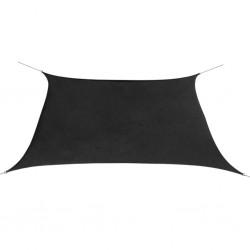 vidaXL Caseta de almacenaje de jardín madera de pino