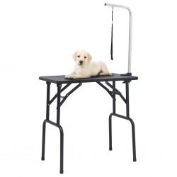 vidaXL Invernadero de aluminio reforzado 10,53 m²