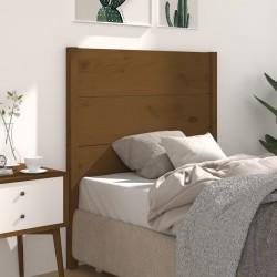 vidaXL Base de sombrilla de resina redonda negro 14 kg
