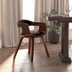 vidaXL Lona 650 g/m² 4x8 m verde