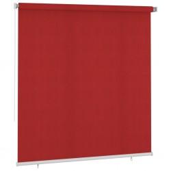 vidaXL Lona 650 g/m² 3x6 m azul
