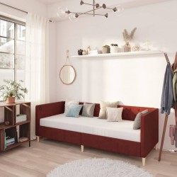 vidaXL Césped artificial 1x5 m/40 mm verde