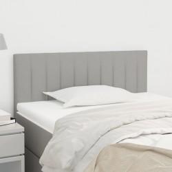 vidaXL Césped artificial 1x15 m/40 mm verde