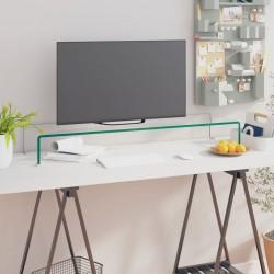 vidaXL Sillas de camping plegables 2 unidades aluminio marrón