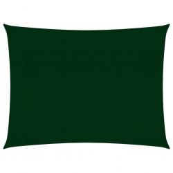 vidaXL Sillas de camping plegables 4 unidades aluminio marrón
