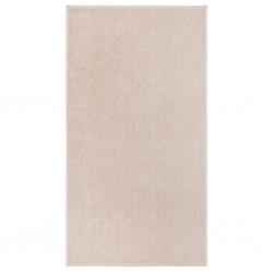 Broca de diamante para perforación en seco / húmedo 110  x 400 mm