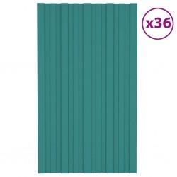 Broca de diamante para perforación en seco / húmedo 180  x 400 mm