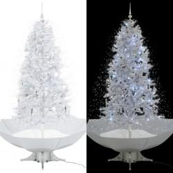 Broca de diamante para perforación en seco / húmedo 202  x 400 mm