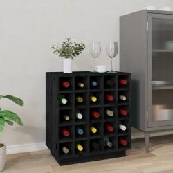 Broca de diamante para perforación en seco / húmedo 244  x 400 mm