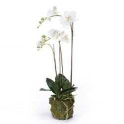vidaXL Detector de metales...