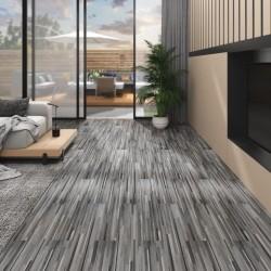 vidaXL Pistola de pintura neumáticas en espray para compresor