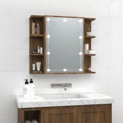 vidaXL Set de comedor de jardín 4 piezas de madera maciza de teca