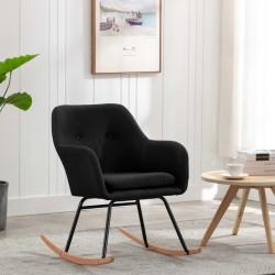 vidaXL Cenador de antracita 300x400 cm