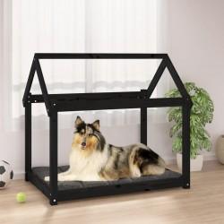 vidaXL Valla de tela metálica acero galvanizado verde 1,25x15 m
