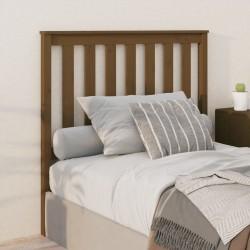 vidaXL Valla de tela metálica acero galvanizado verde 0,8x25 m