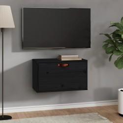 vidaXL Valla de tela metálica acero galvanizado verde 1x25 m