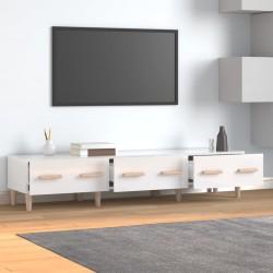 vidaXL Valla tela metálica y postes acero galvanizado verde 1,25x25 m