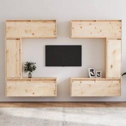 vidaXL Techo de carpa para celebraciones 3x3 m azul