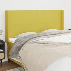 vidaXL Tensor de alambre 3 unidades hierro