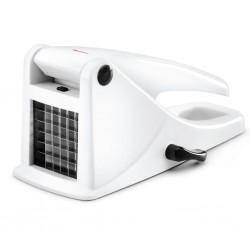 vidaXL Caseta leña y herramientas jardín madera pino 253x80x170 cm