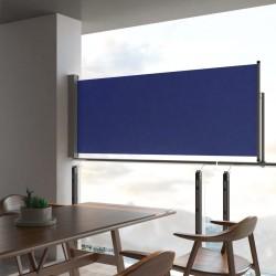 vidaXL Puerta de valla postes madera de pino impregnada 100x125 cm