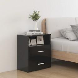 vidaXL Puertas de valla 2 uds madera de pino impregnada 150x60 cm