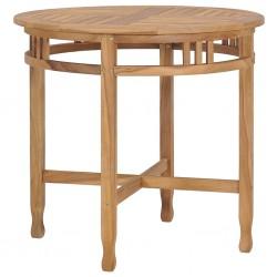 vidaXL Puertas de valla 2 uds madera de pino impregnada 150x120 cm