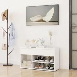 vidaXL Puerta de valla de madera de pino impregnada 170x60 cm
