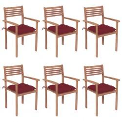 vidaXL Invernadero de aluminio 481x250x195 cm 23,44 m³