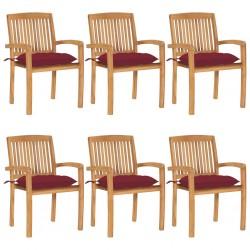 vidaXL Estera de control de malezas y raíces PP 2x25 m negro