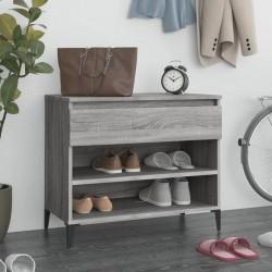 vidaXL Alambrada galvanizada con revestimiento de PVC verde 25x0,5 m