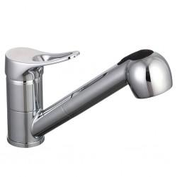 vidaXL Caseta de herramientas de jardín madera de pino 88x76x175 cm