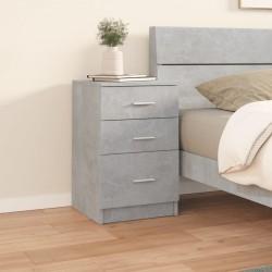 vidaXL Caseta de herramientas de jardín madera de pino 182x76x175 cm