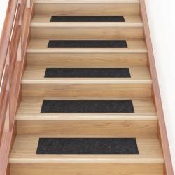 vidaXL Puerta de valla madera de pino impregnada verde 100x75 cm