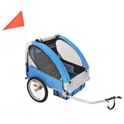 vidaXL Puerta de valla madera de pino impregnada verde 100x125 cm