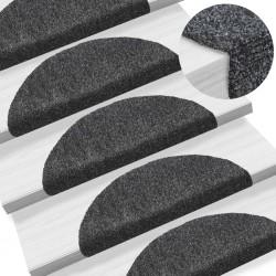vidaXL Puerta de valla de jardín madera pino impregnada 125x100 cm