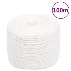vidaXL Puertas de valla madera 2 uds de pino impregnada 300x100 cm