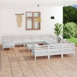 vidaXL Base con peso para sombrilla de hormigón negro cuadrada 12 kg