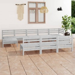 vidaXL Bomba para fuentes 110 W 3000 L/h