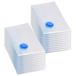 vidaXL Bomba sumergible 280 W 1000 L/h