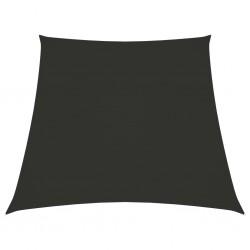 vidaXL Carpa plegable profesional con paredes aluminio blanco 3x3m