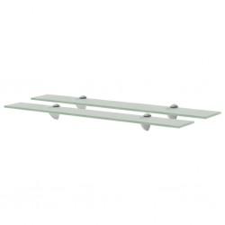 vidaXL Carpa plegable profesional y paredes aluminio crema 6x3m