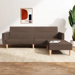 vidaXL Invernadero con cimientos de acero 27m² 900x300x200 cm