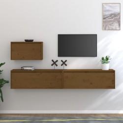 vidaXL Invernadero con cimientos de acero 36m² 1200x300x200 cm