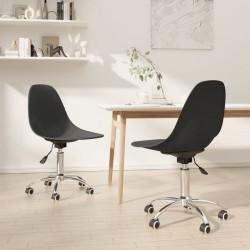 vidaXL Alambrada galvanizada con revestimiento de PVC verde 10x1 m
